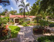 1301 Sorolla Ave, Coral Gables image