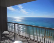14825 Front Beach Road Unit 1706, Panama City Beach image
