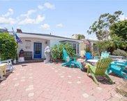 419     Marguerite Avenue, Corona Del Mar image