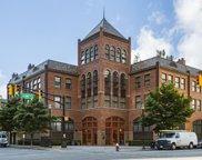 61 Grand St Unit 3E, Jc, Downtown image