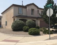 2919 Richardson Way SW, Albuquerque image