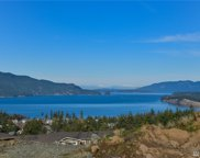 3947 Rock Ridge Pkwy, Anacortes image