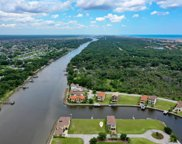 14 Spinaker Circle, Palm Coast image