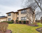 1310 Whitney Lane, Buffalo Grove image