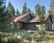 55732 Wallowa, Sunriver, OR image