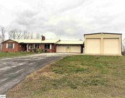 371 Woodall Mountain Road, Pickens image