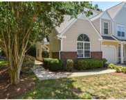 8919 Scotch Heather Unit #8919, Charlotte image