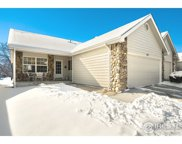 407 Captains Ct, Fort Collins image