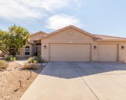 4101 E Vista Drive, Phoenix image