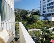 17368 W Sunset, Pacific Palisades image