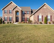 1109 Wilmas Valley  Court, Chesterfield image