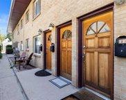 165 W Cedar Avenue Unit 3, Denver image