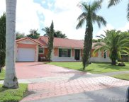 2940 Sw 84th Ave, Davie image