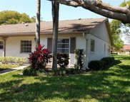 2465 Northside Drive Unit 2206, Clearwater image