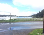 3317 NW Phinney Bay Dr, Bremerton image