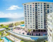 1850 S Ocean Blvd Unit #905, Lauderdale By The Sea image