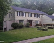 2516 FARRIER LANE, Reston image