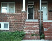 4018 WILSBY AVENUE, Baltimore image