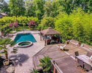 5106 Woodberry Forest Road, Greensboro image