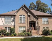 7792 Eagle Dr, Mccalla image