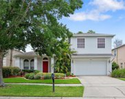 2270 Stone Cross Circle, Orlando image