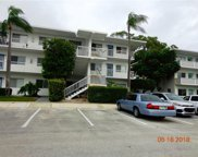 8080 112th Street Unit 310, Seminole image
