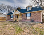 1130 N Graycroft Ave, Madison image