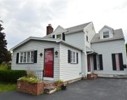1744 Mount Hope Avenue, Rochester image