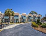 4701 N Kings Hwy. Unit 14, Myrtle Beach image