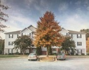 3702 Cotswold Terrace Unit #1D, Greensboro image