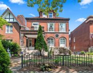 2151 Russell  Boulevard, St Louis image