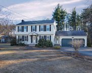 97 Gilcreast Road, Londonderry image