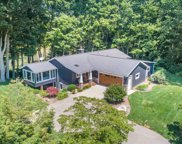 7730 Pigeon Trail, West Olive image