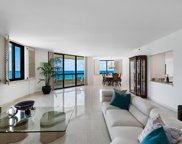 3201 S Ocean Boulevard Unit #902, Highland Beach image