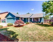 1219 EMILY  ST, Forest Grove image