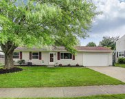 3784 Hendron Road, Groveport image