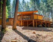 22700  Johnson Valley Road, Foresthill image