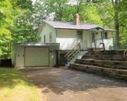 120 Sawyer Lake Road, Gilmanton image