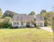 504 Countrywood Dr., Franklin image