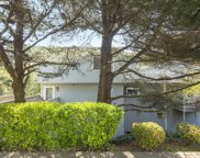 3433 MCNARY  PKWY, Lake Oswego image