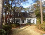 4563 Bridle Path, Murrells Inlet image