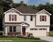 16226 Fieldstone  Trace Unit #199 Crosby French Country, Charlotte image