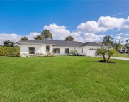 1921 Countess Ct, Naples image