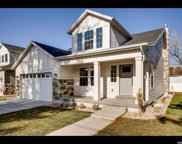 5703 S Highland  Dr E, Holladay image