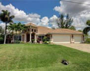 825 NW 38th AVE, Cape Coral image