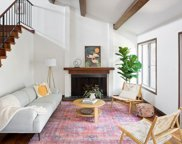 4914  Maytime Ln, Culver City image