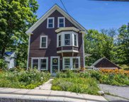 3 Meetinghouse Hill Road, Brookline image