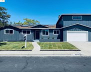4279 Satinwood Dr, Concord image