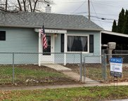1473 Lochry  Road, Franklin image