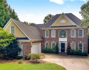 1605 Deercroft Court, Greensboro image